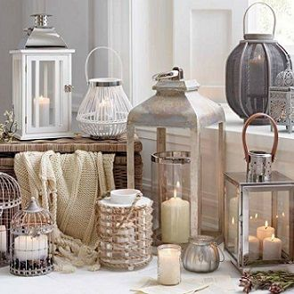 Wisteria Home Gifts & Accessories